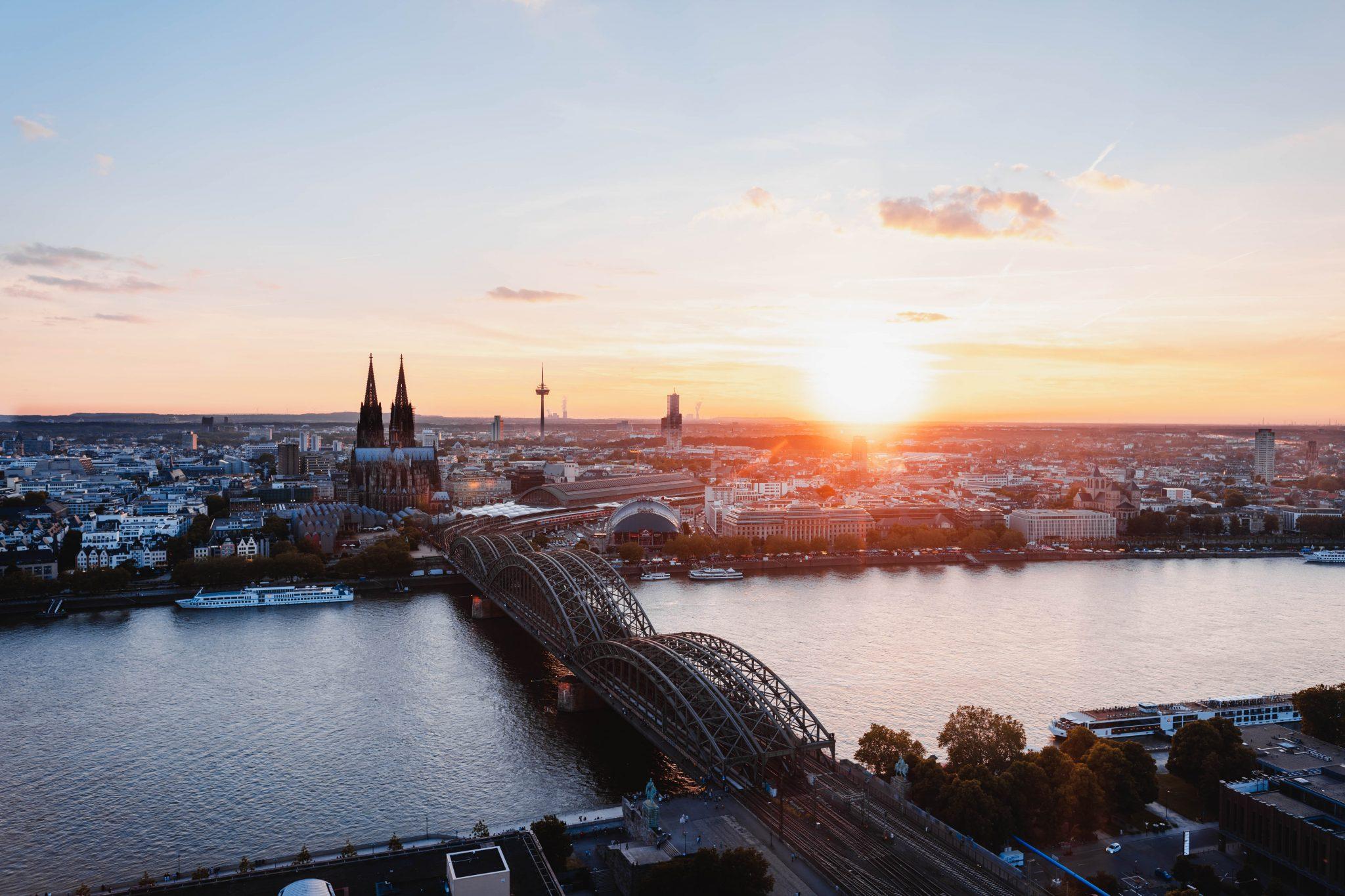 Insurlab Köln